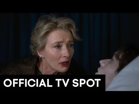 "THE CHILDREN ACT - Official 30"" TV Spot [HD] Mp3"