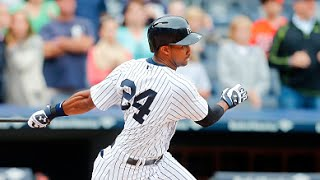 Yankees Hot Stove: moves this offseason