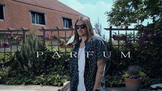 Смотреть клип Hrflow X Missh - Parfüm