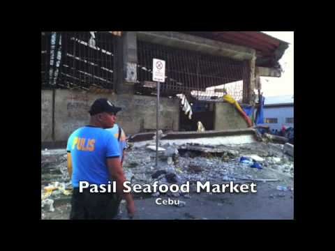 Week07-MGDO-CebuEarthquake