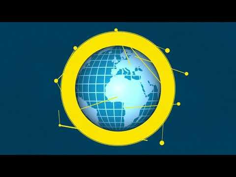 Business Solutions Overview | Digi - Let's Inspire