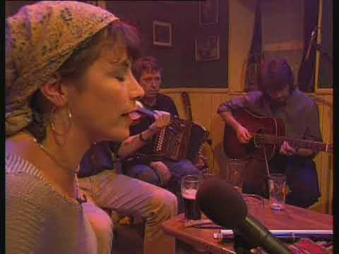 Dervish - The Midsummer's Night Session (2004) 1/2