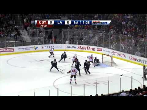 Image result for invisible puck hockey