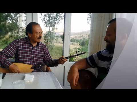 Ali Kızıltuğ-Büyük Usta Aramızdan Ayrılmadan 142 GÜN ÖNCESİ Soner Ergül İLE MUHABBET   29/07/2017
