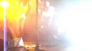 Shit Browne @ Nouveau Casino (9/9)