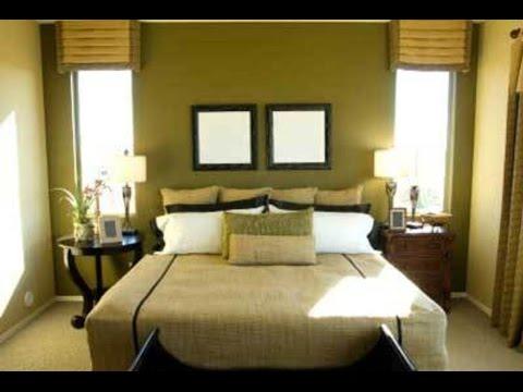 interior color schemes interior color schemes 2015 youtube