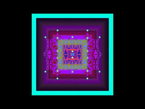 Bonzai Records Israel - Eternally (Dream Mix) - Quadran
