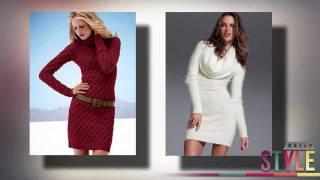 Sweater Dresses Old Navy Shopbop.com Victoria