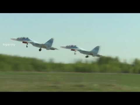 Самолёт шестого поколения российский прорыв в технологиях он будет МиГ или Су