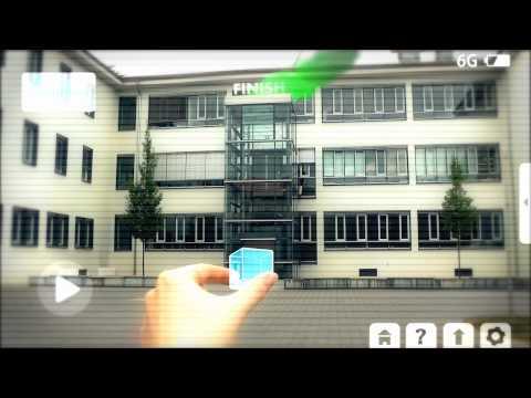 3D Game Development