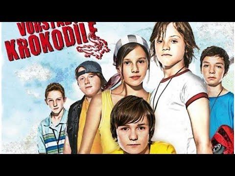 Italia 1 programmi in onda Pomeriggio - ComingSoon.it