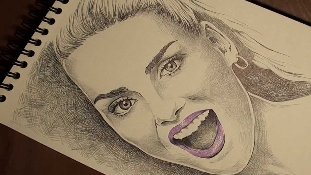 dibujando a perrie edwards drawing perrie edwards of