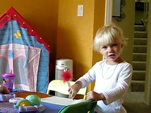 Fioni November TG 2008 004.avi