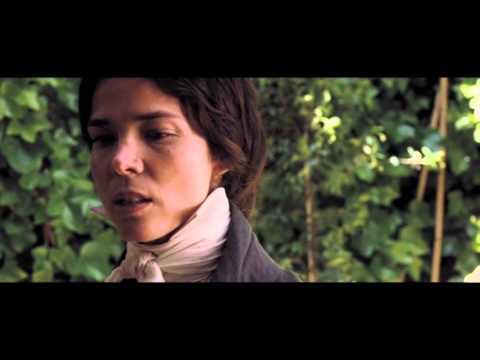 Juana Acosta Videobook 2015 (english subtitles) - DemoReel - www.juana-acosta.com