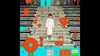 [audio] juiceoveralcohol - olnl (오르내림) feat.acacy, khundipanda, ohiorabbit