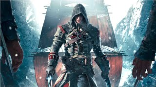 Play Offline Assassins Creed Android/ios