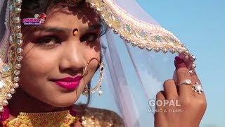 स ररर.. उड़े | सतरंगी बनडी #राखी रंगीली का सुपरहिट डांस वीडियो #Wedding Song Rajasthani DJ Song