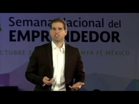 JB Straubel - SNE 2016 Conferencia Magistral (english)