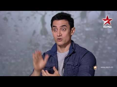 Satyamev Jayate S1 | Impact Story | Ep on Alcohol Abuse | Alcoholism and life after
