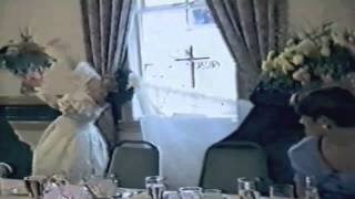 Crazy weddings!!! Приколы на свадьбе. Ваш ведущий buzdygan.com.ua