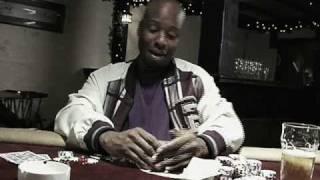 Poker song, Texas hold em