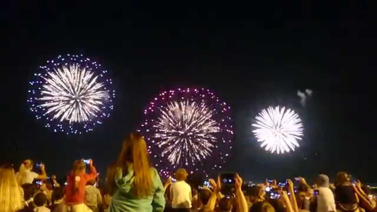 Ирина Билык: Концерт, 22 августа 2 15 - Itaka, ночной