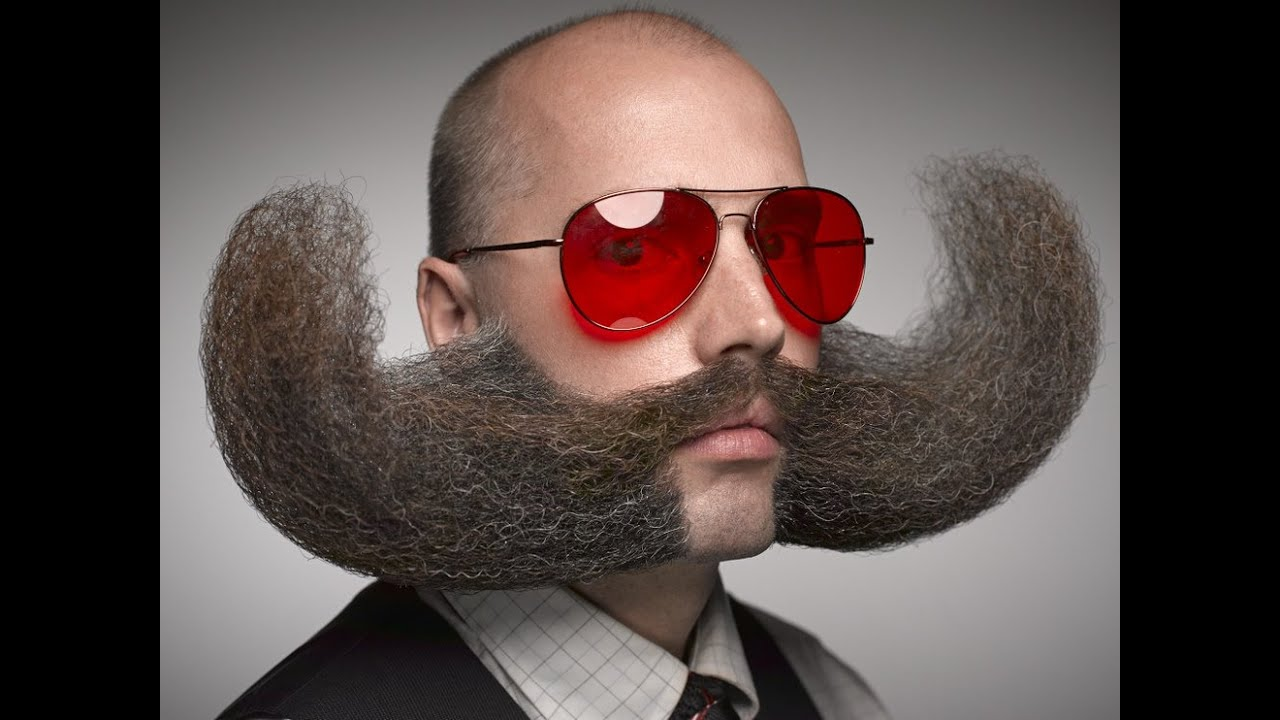 world beard and moustache championships 2015 youtube. Black Bedroom Furniture Sets. Home Design Ideas