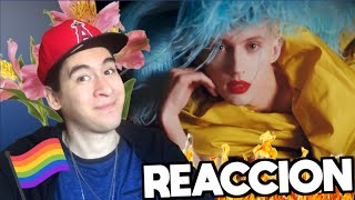 Baixar Troye Sivan - Bloom | Video REACCION