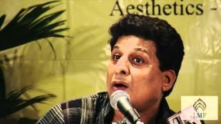 Faheem Mazhar- Raag Kafi Kanada