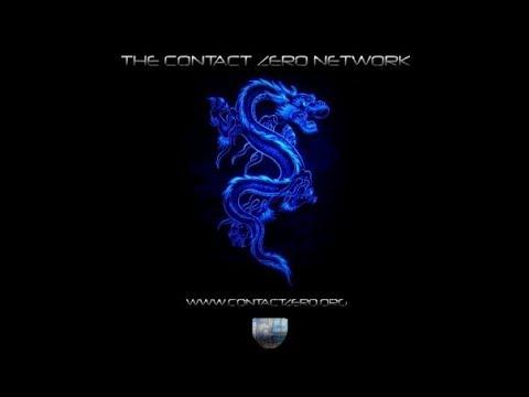 CONTACT ZERO TV EPISODE ZERO - NUCLEAR SECURITY