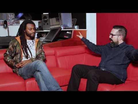 Propaganda: Faith, Family & Hip Hop   Frankly Faraci