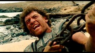 Wrath Of The Titans - Official® Trailer [HD] thumbnail