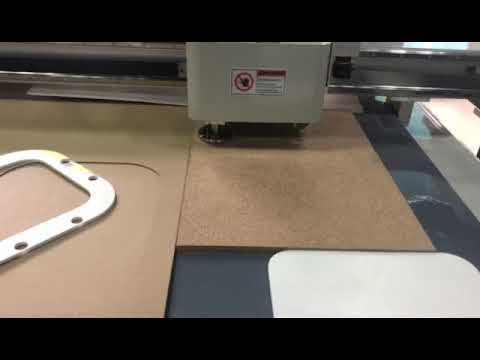 9mm-cork-gasket-cutting-machine