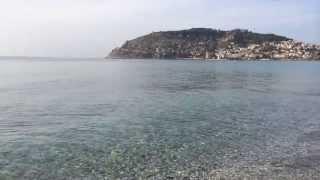 Какая погода в Турции в ноябре. Алания в ноябре. Пляж. Море.(Перед поездкой в какую-либо страну, мы сразу же задумываемся - а какая там погода? Что брать с собой? Теплое..., 2013-11-19T08:28:40.000Z)