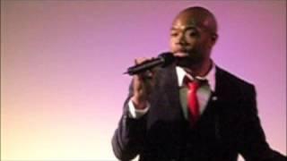 21:03 - Marvin Winans Jr. Album Release Party