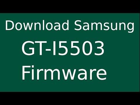 GT-I5503 POUR TÉLÉCHARGER GRATUIT WHATSAPP