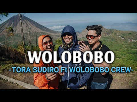 wolobobo---sophian-ft-wolobobo-crew(oficial-video)