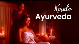 Ayurveda Movie Kerala Tourism