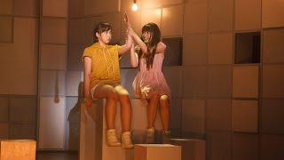 http://tpd-web.com 新生・東京パフォーマンスドールの、演劇と映像、歌...