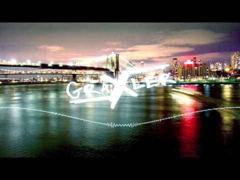 Graxler - Cloud 9 (Original mix)