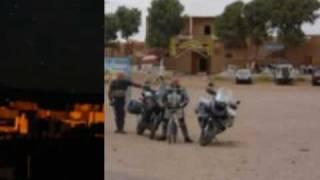 travel  south morocco /Voyage au sud Maroc/سفر جنوب المغرب/Reise-Süd-Marokko/reiser sørover marokko/