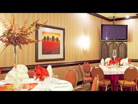 Holiday Inn & Suites Orange Park - Wells Rd. Jacksonville, FL