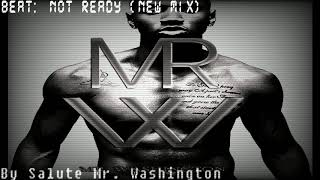NEED BEATS | NOT READY (NEW MIX) | TREY SONGZ JACQUEES | HIP HOP RNB