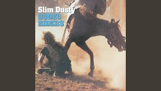 Mareeba's Rodeo Song (1996 Digital Remaster; 1974 Version)