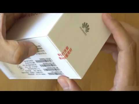 Huawei Nova 2 Plus Unboxing U0026 Hands On.