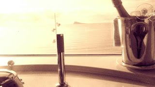 Villa del Mar Hotel**** Benidorm ( Spain ) ...Review/Promo