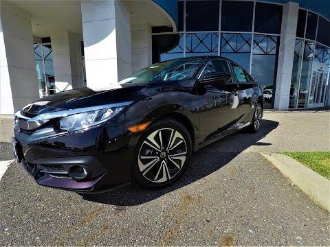 2017 Honda Civic EX-T Sale Price Deals Bay Area Oakland Alameda Hayward Fremont San Leandro CA 40047