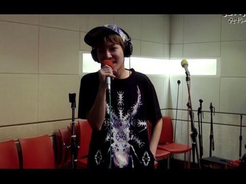 정오의 희망곡 김신영입니다 - Kim Tae-hyun - Karaoke, 김태현 - 무조건 20130815