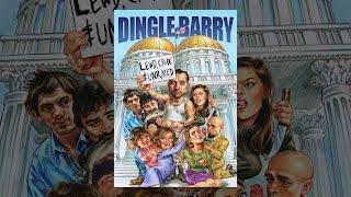 Dingle, Barry