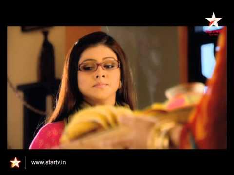 Bangla sona part 1 - 1 5